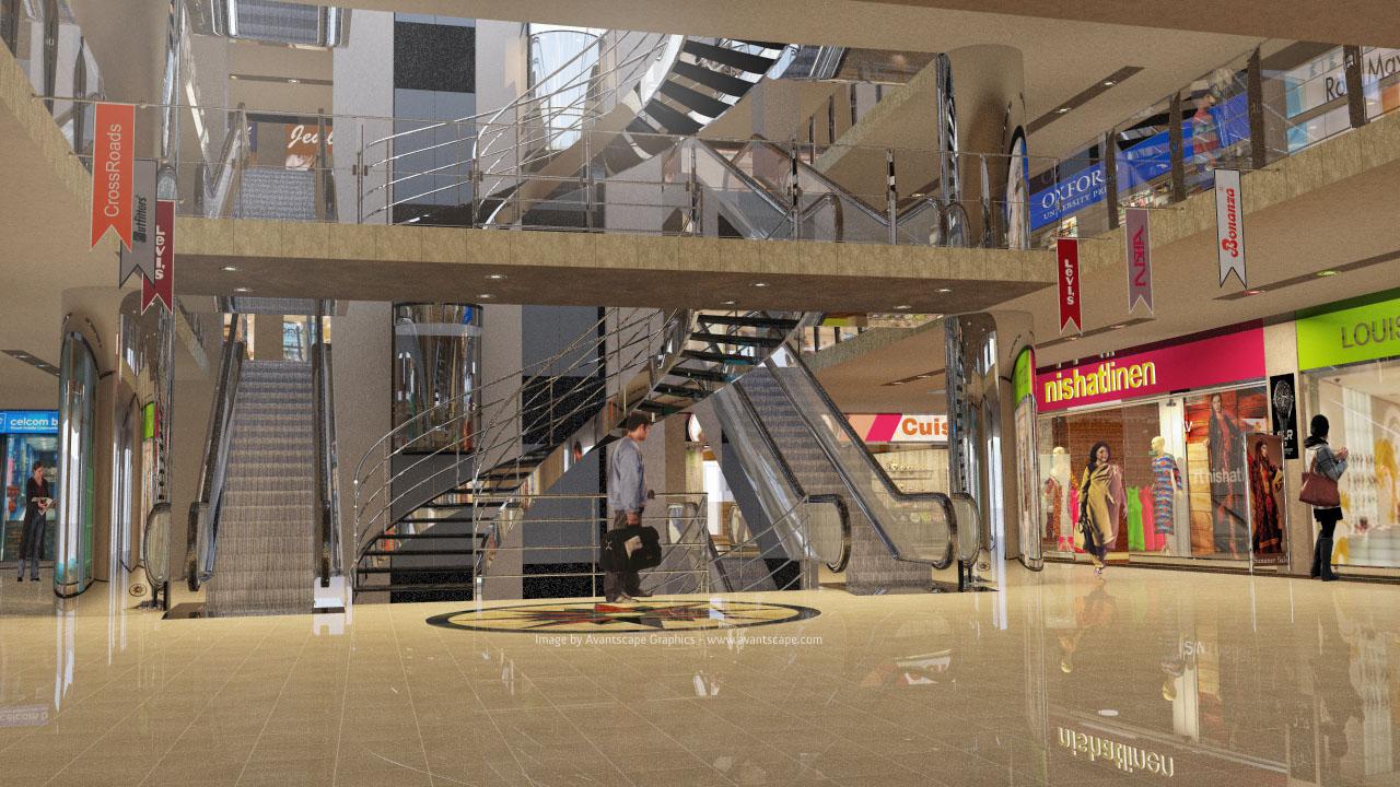 zaamin-centre-atrium-interior