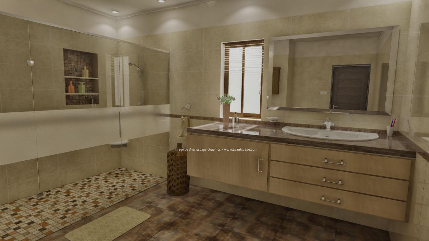 zaamin-fazaia-villas-bath-interior